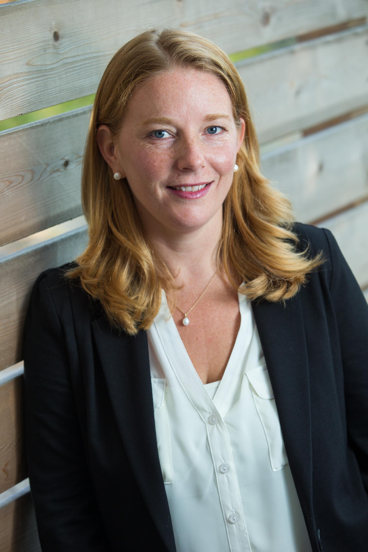 York Region CBT Dr. Amanda Beaman Vaughan, ON